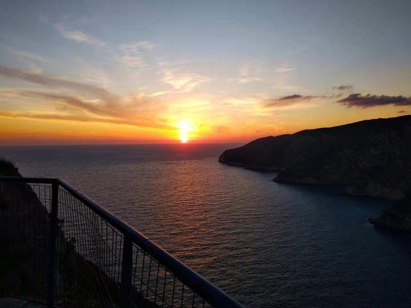 Dali Private Tours Sunset Trip Photo Gallery | Dali Private Tours